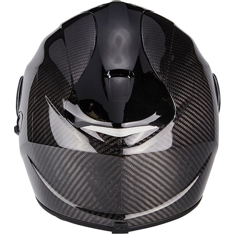 SCORPION-casque-exo-1400-carbon-air-solid-image-5478548