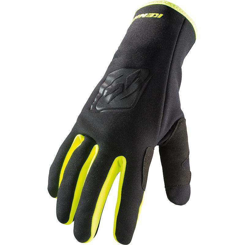 KENNY-gants-cross-wind-pro-image-5633680