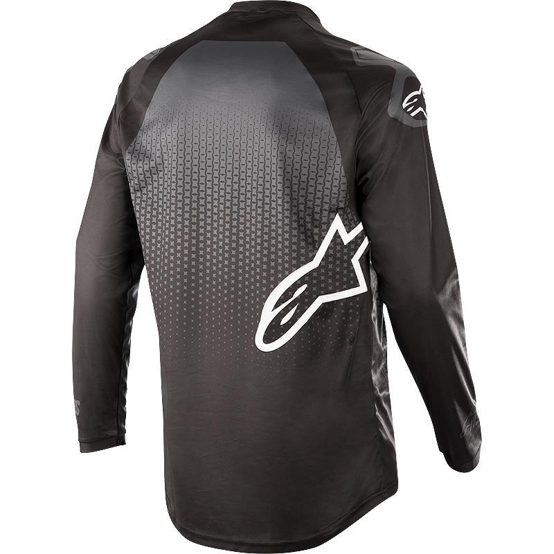 ALPINESTARS-maillot-cross-racer-graphite-image-5633929