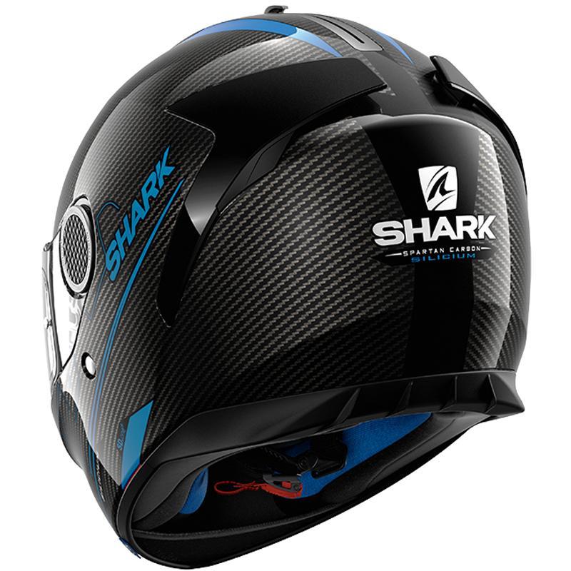 Shark-casque-spartan-carbon-silicium-image-5479291