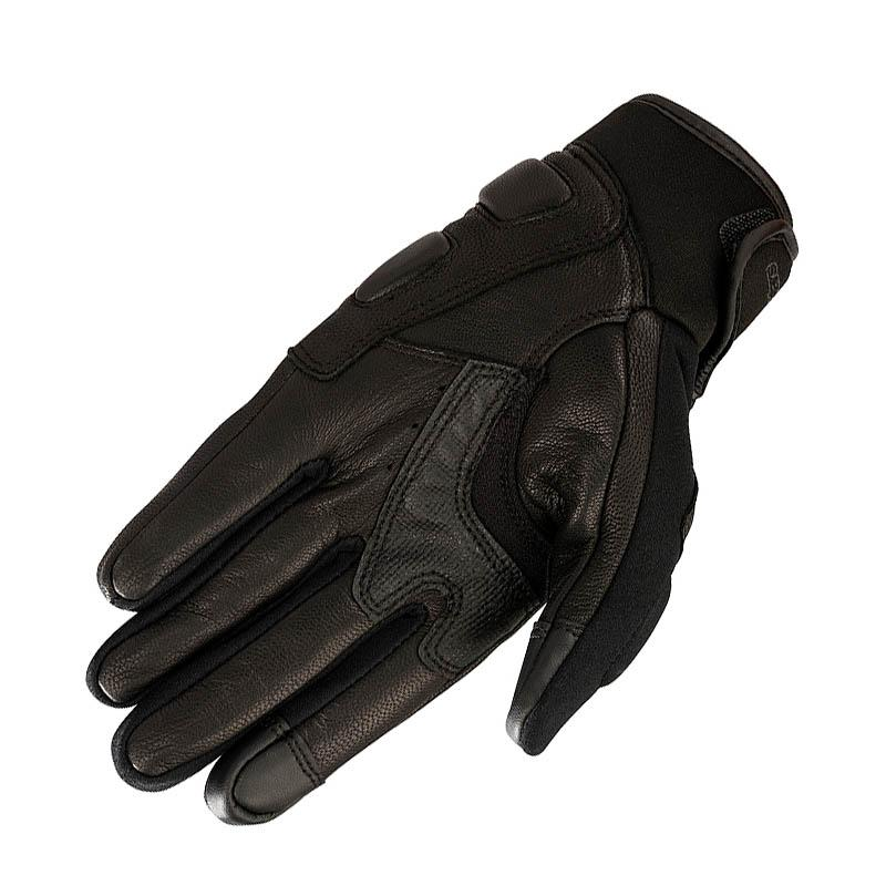 ALPINESTARS-gants-stella-faster-image-5478968