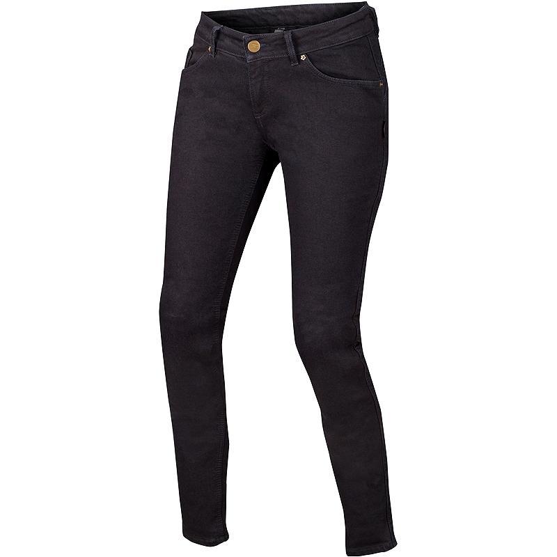BERING-Jeans Lady Gorane