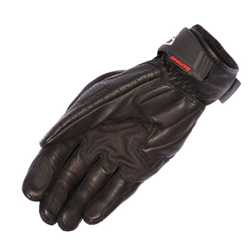 BERING-gants-raven-image-7507228