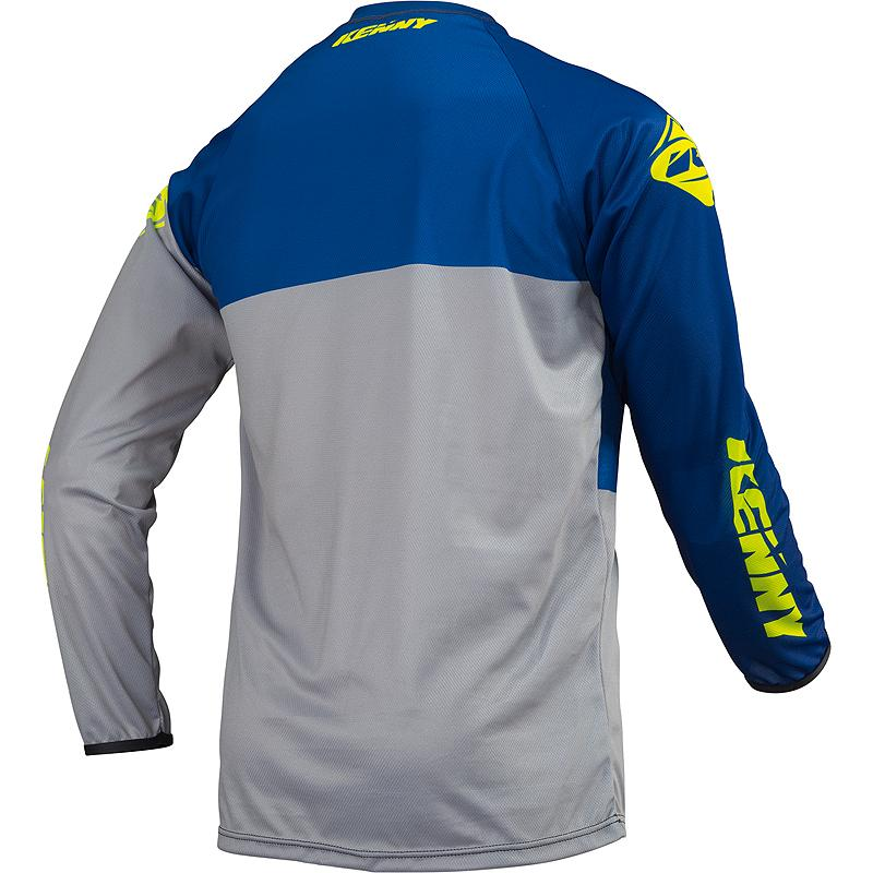 KENNY-maillot-cross-track-image-5633705