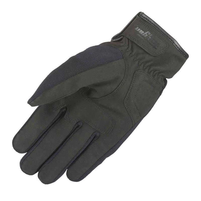 FURYGAN-gants-jet-all-season-image-5477606