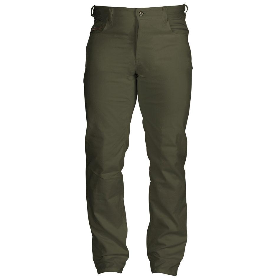 furygan-Pantalon C12