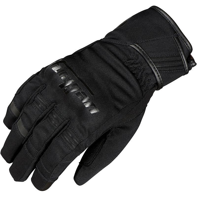 FURYGAN-gants-ares-lady-image-6277914