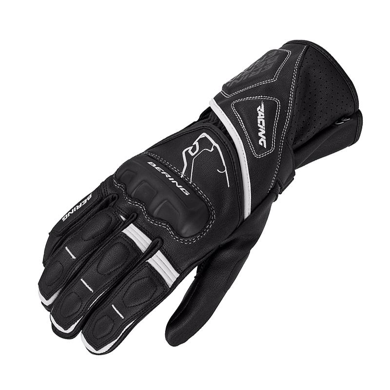 BERING-Gants Run-R