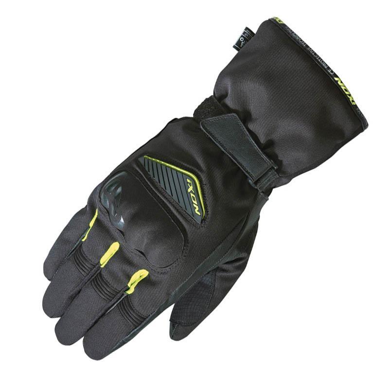 IXON-gants-pro-arrow-image-5477191