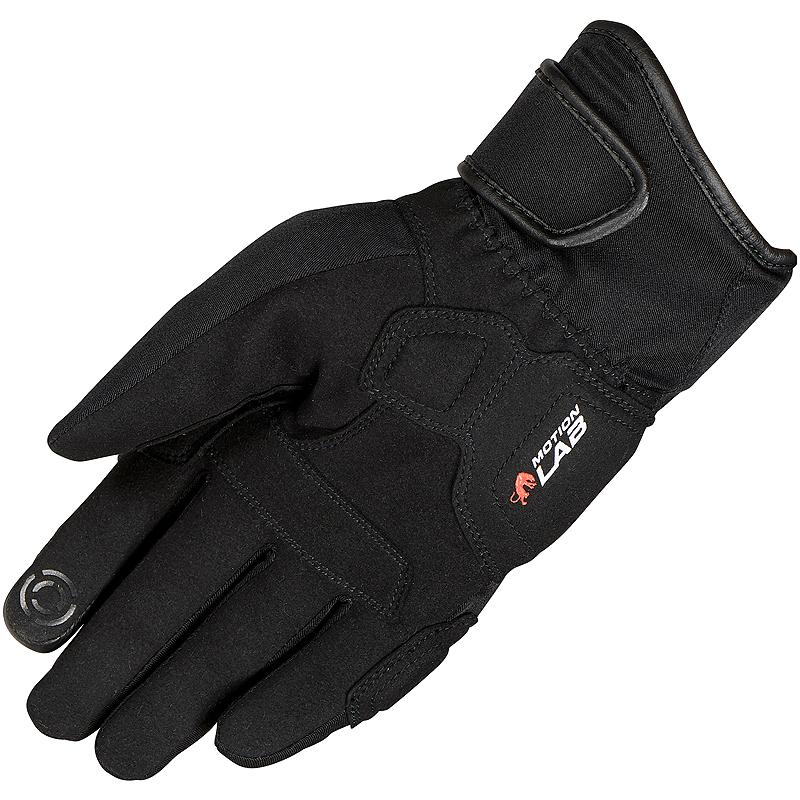 FURYGAN-gants-ares-lady-image-6277918