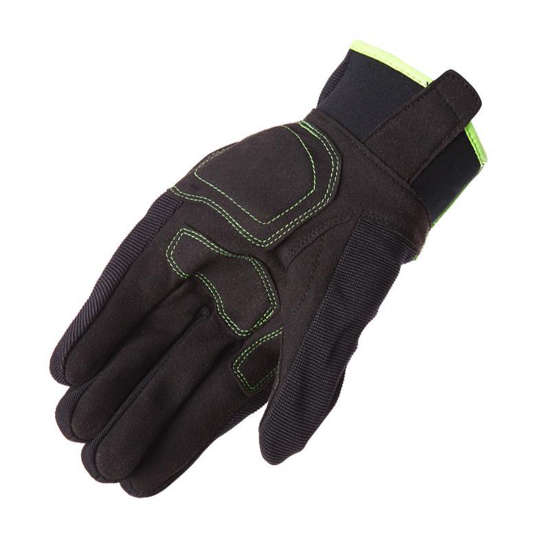 BERING-gants-fletcher-image-5476973