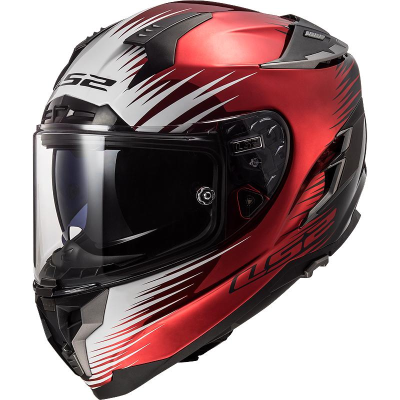 LS2-casque-ff327-challenger-hpfc-magic-image-6277921
