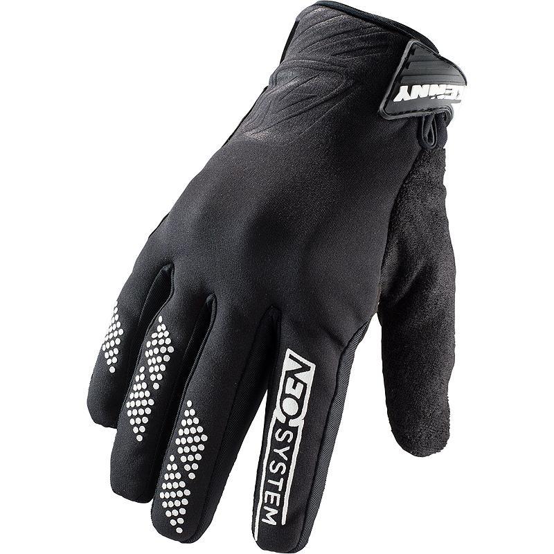 KENNY-gants-enduro-neo-image-5633559