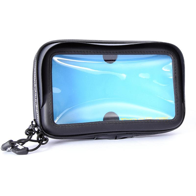 TECNOGLOBE-Housse Pour Samsung S6 Et S7 Tg Easy Bag T2 Paysage