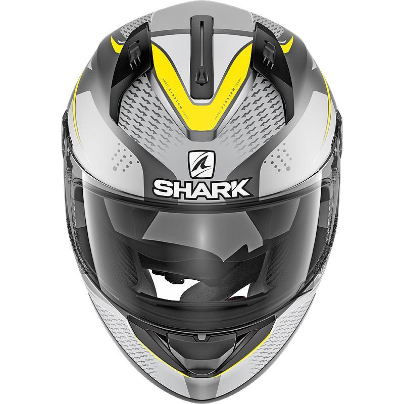 Shark-casque-ridill-stratom-image-10672441