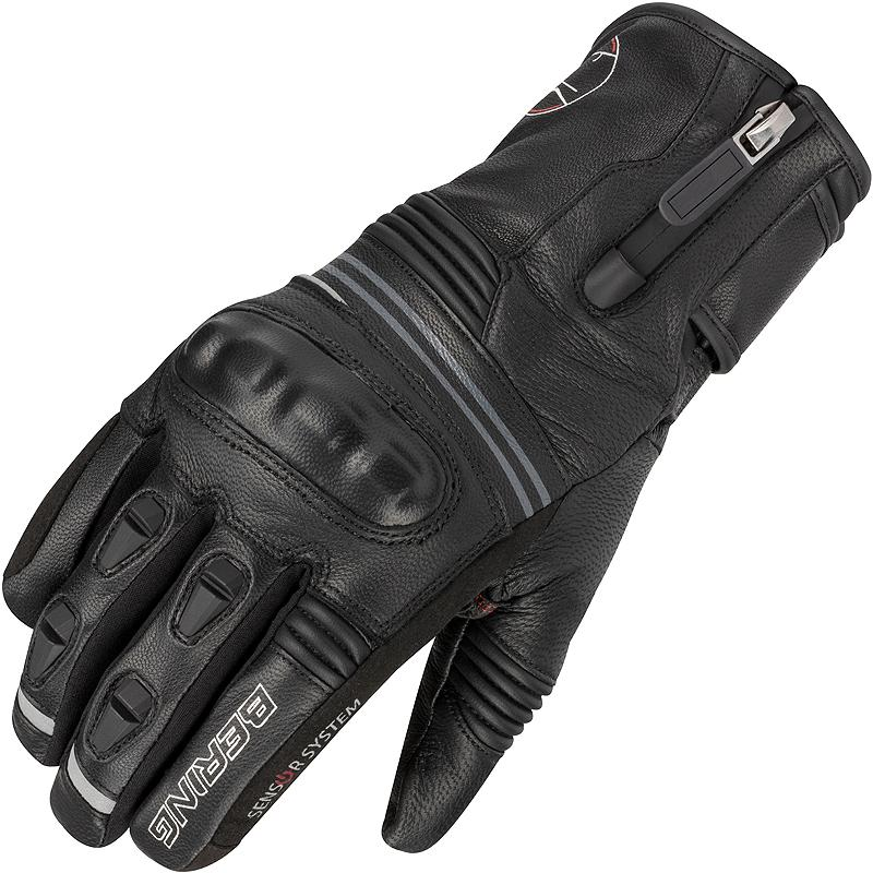 BERING-gants-lady-arkade-image-5668239