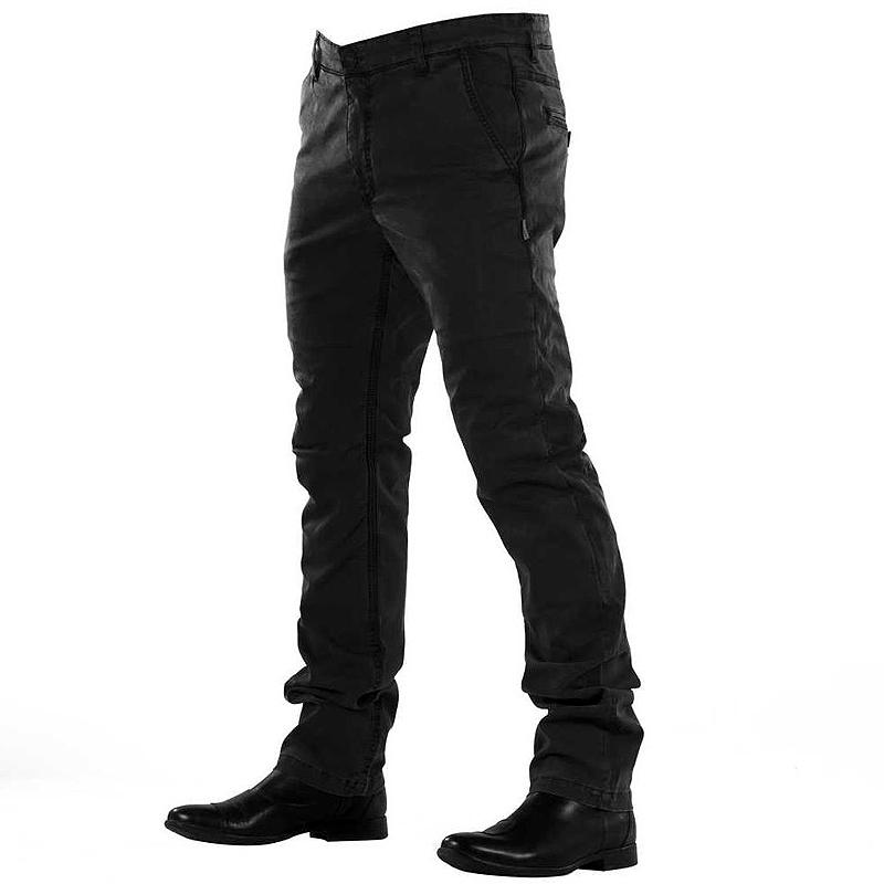 Pantalon CHINO OVERLAP