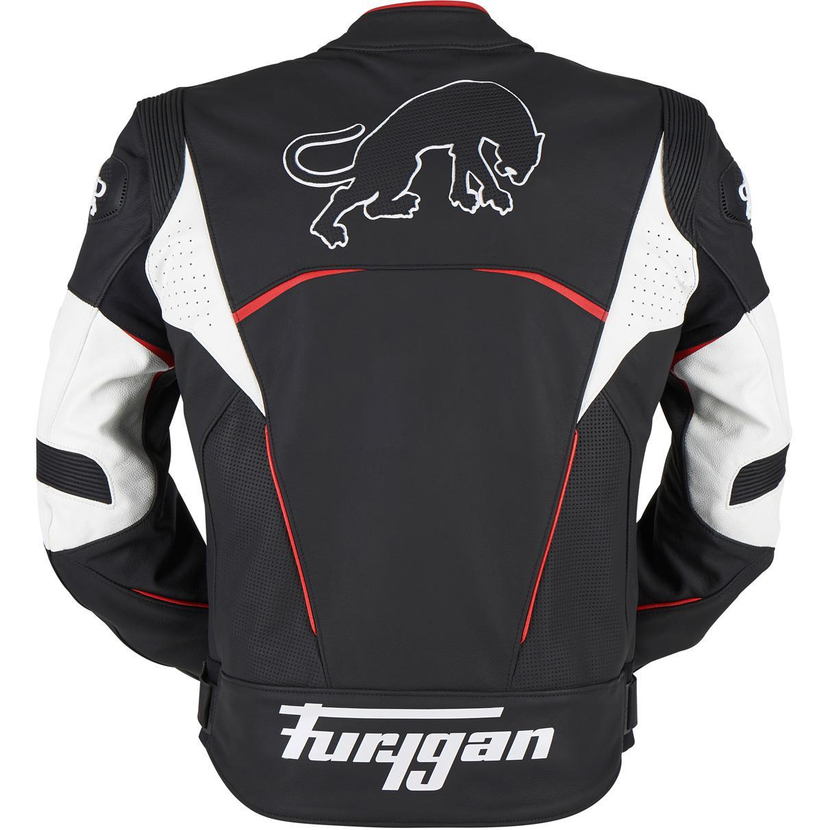 FURYGAN-blouson-ork-image-10685969