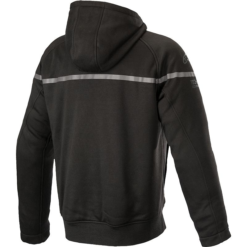 ALPINESTARS-blouson-24ride-tech-air-image-6277794