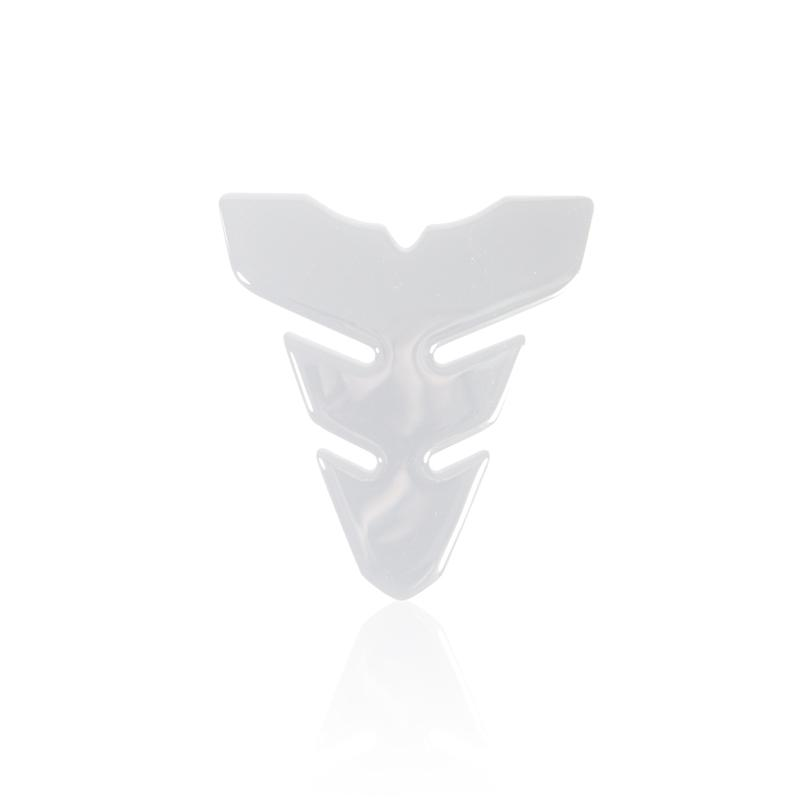 Protège réservoir Wings CHAFT