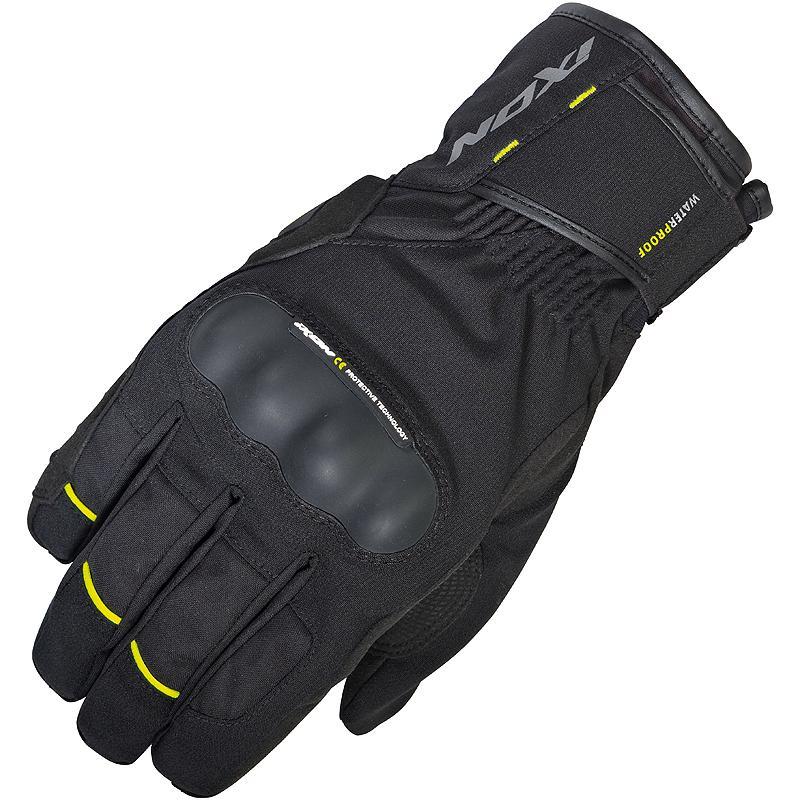IXON-gants-pro-russel-image-5668441