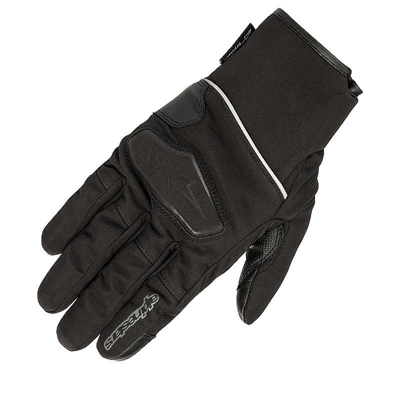 ALPINESTARS-gants-cityrun-drystar-image-6277517