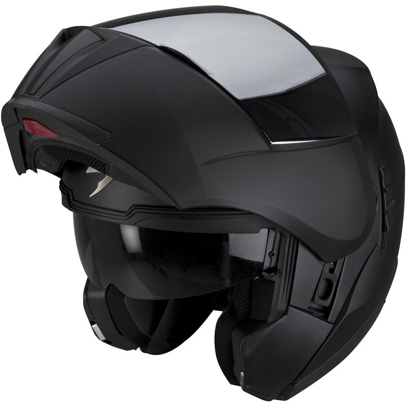 SCORPION-Casque Exo-920 Solid
