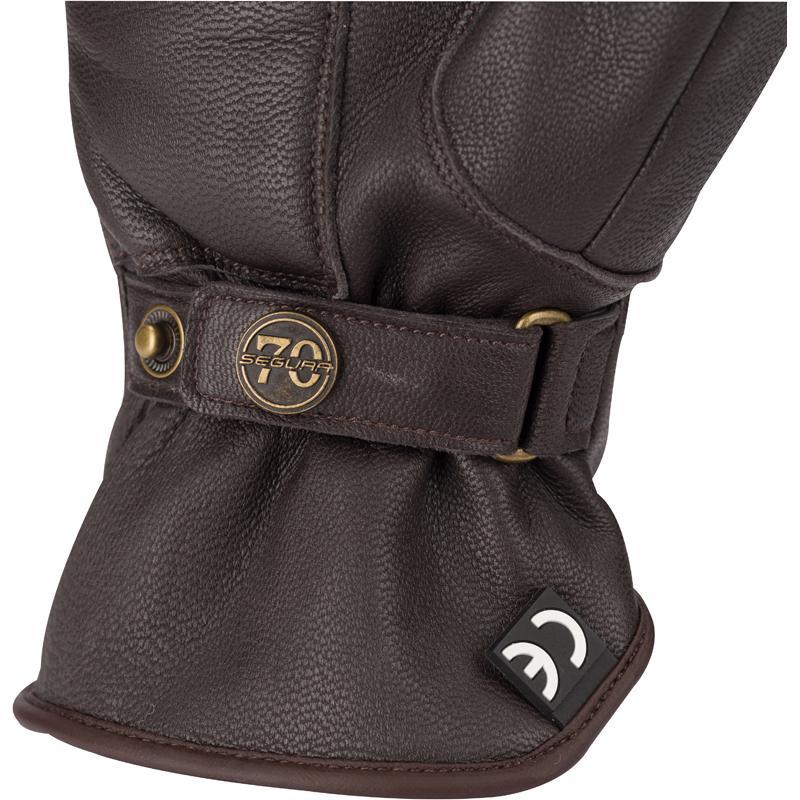 SEGURA-gants-mustang-image-5477463