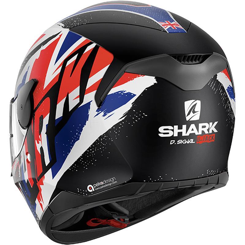 Shark-casque-d-skwal-ujack-mat-image-5476711