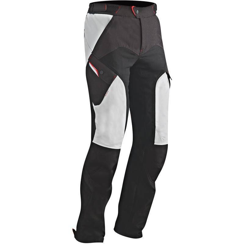 IXON-Pantalon Crosstour Pant