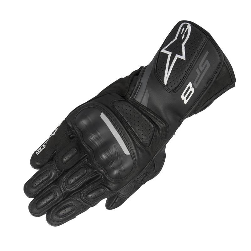 ALPINESTARS-gants-sp-8-v2-image-5478446