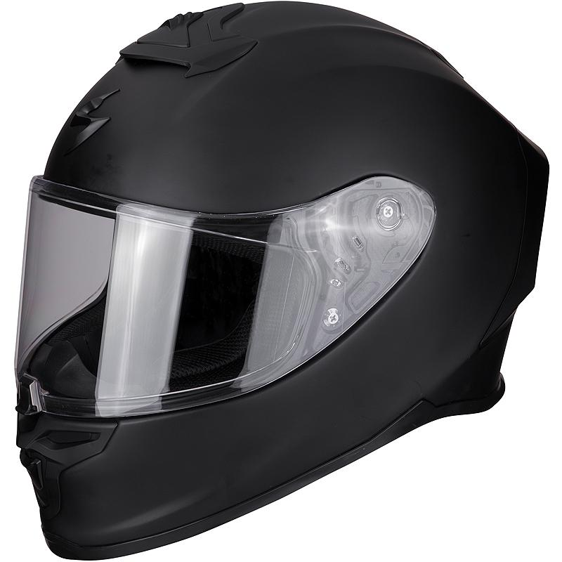 SCORPION-casque-exo-r1-air-solid-image-10672284