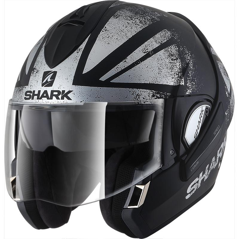 Shark-casque-evoline-serie-3-tixer-image-10672498