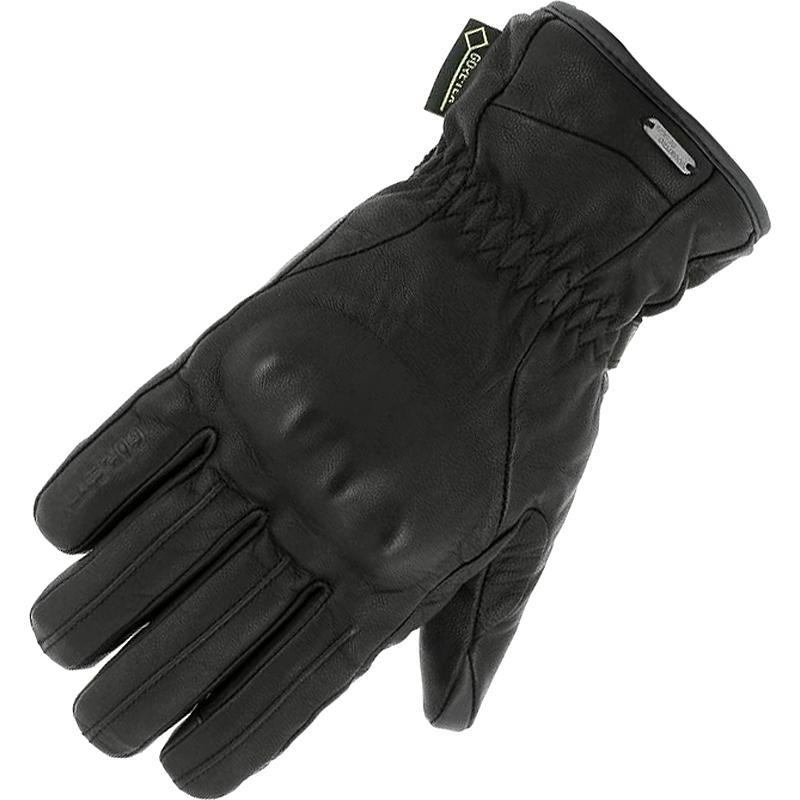 VQUATTRO-gants-venetto-image-6277488