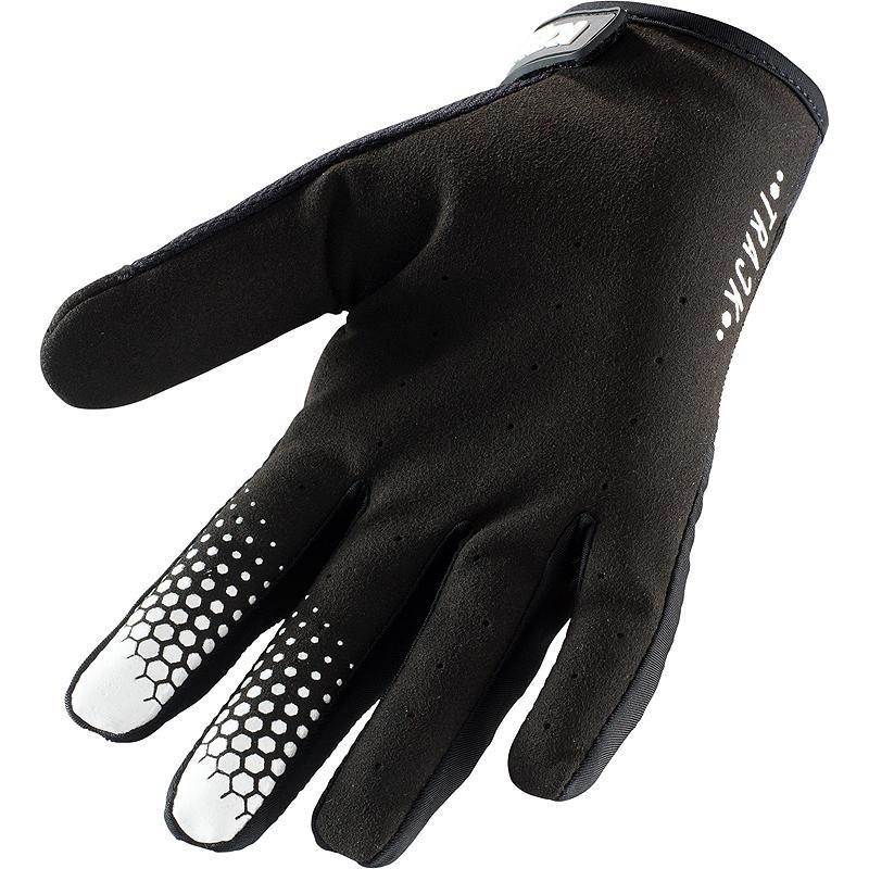 KENNY-gants-cross-track-image-5633959