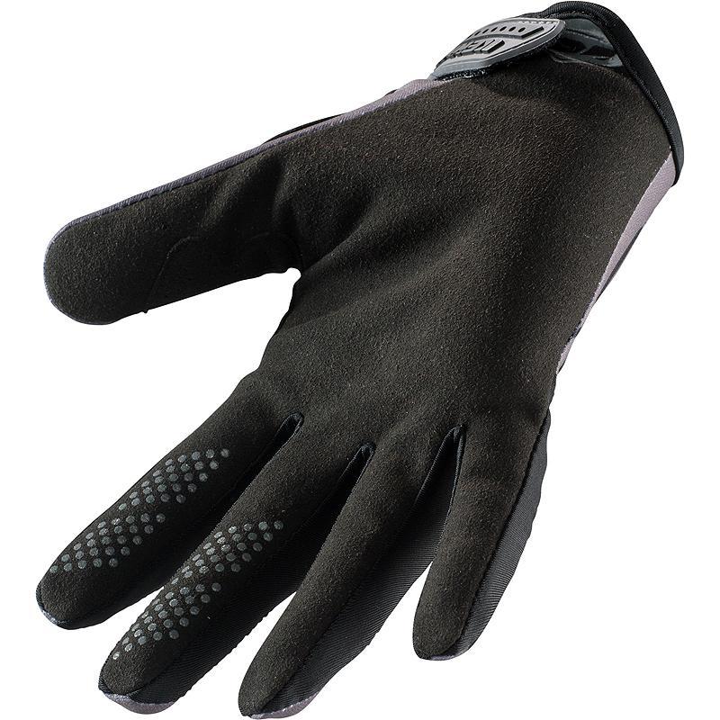KENNY-gants-mi-saison-brave-image-5632860