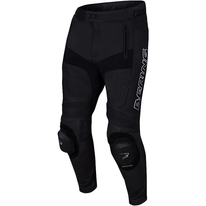 BERING-Pantalon Type-R