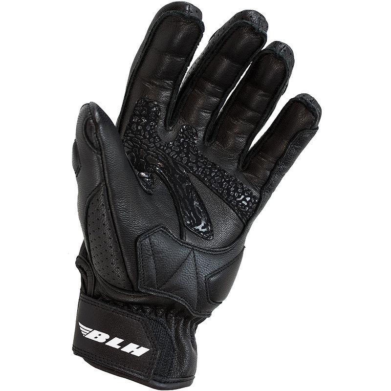 BLH-gants-be-gp-gloves-image-5477286