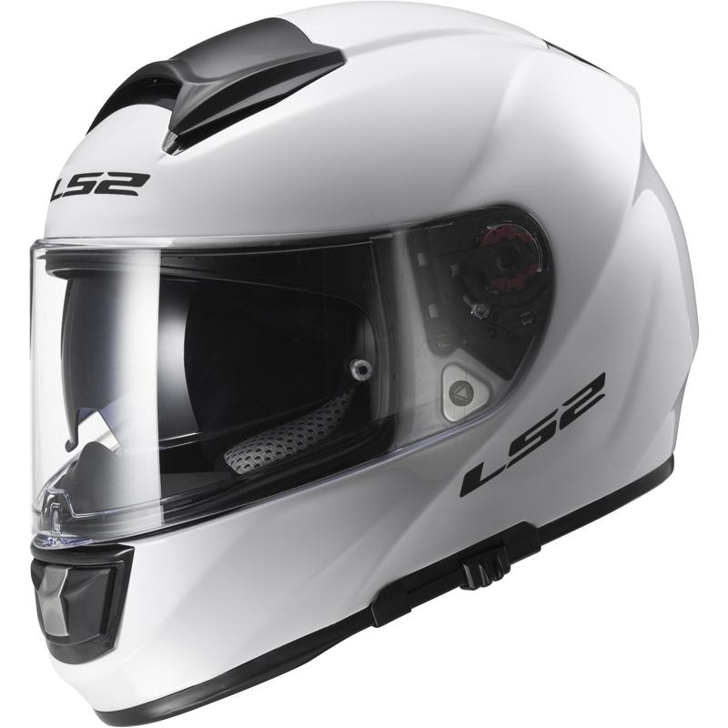 LS2-casque-ff397-vector-hpfc-solid-image-5479073