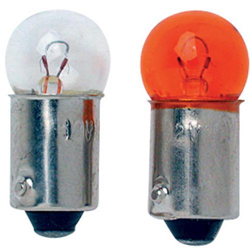 CHAFT-ampoule-clignotant-bay9s-12v-x-10w-image-4902996