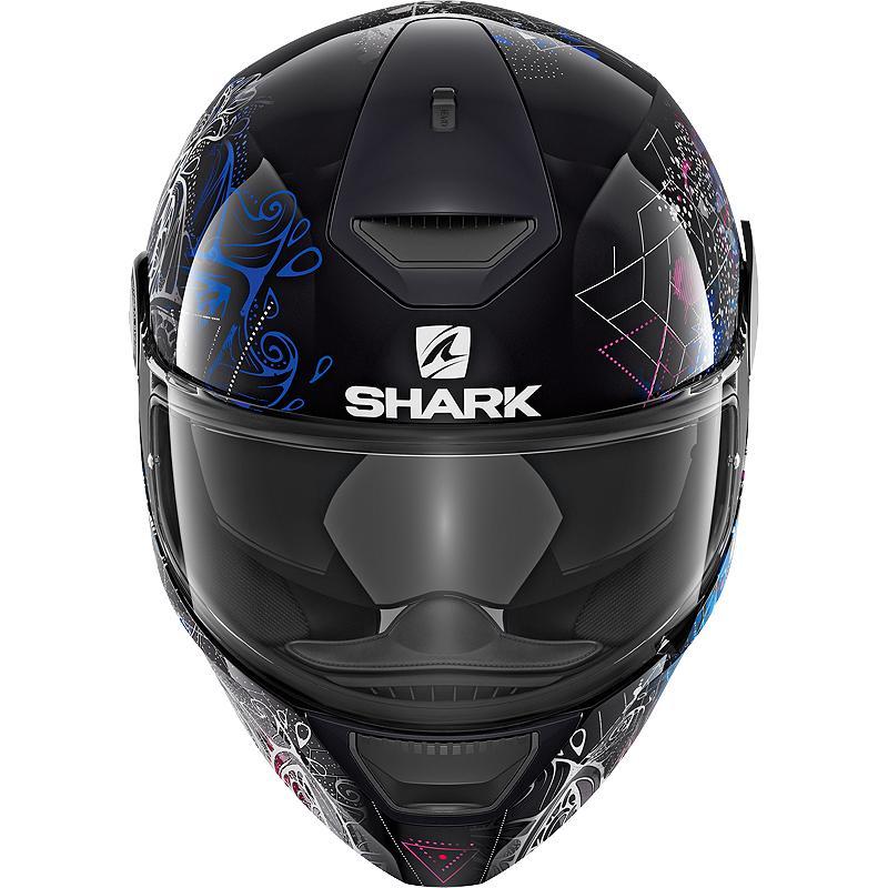 Shark-casque-d-skwal-anyah-image-5479866