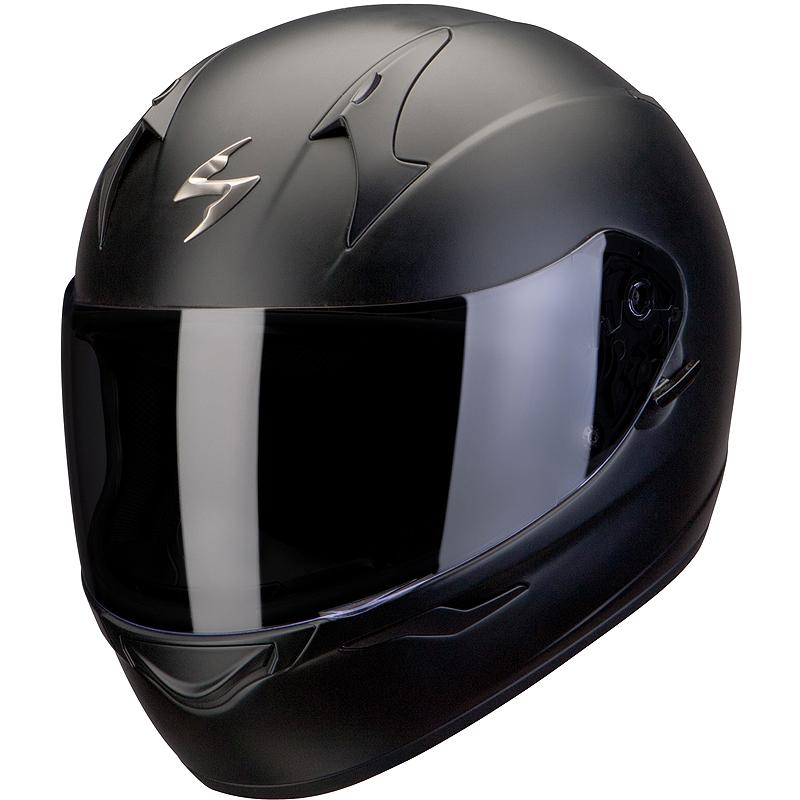 SCORPION-Casque Exo-390 Solid
