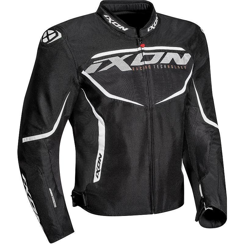 IXON-blouson-sprinter-air-image-5478424