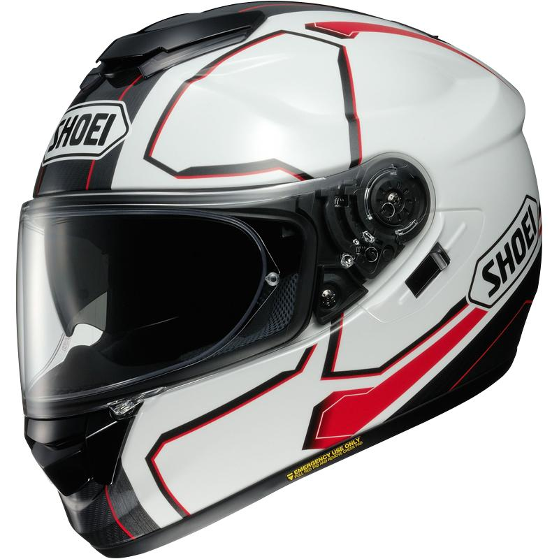 shoei-Casque Gt Air Pendulum