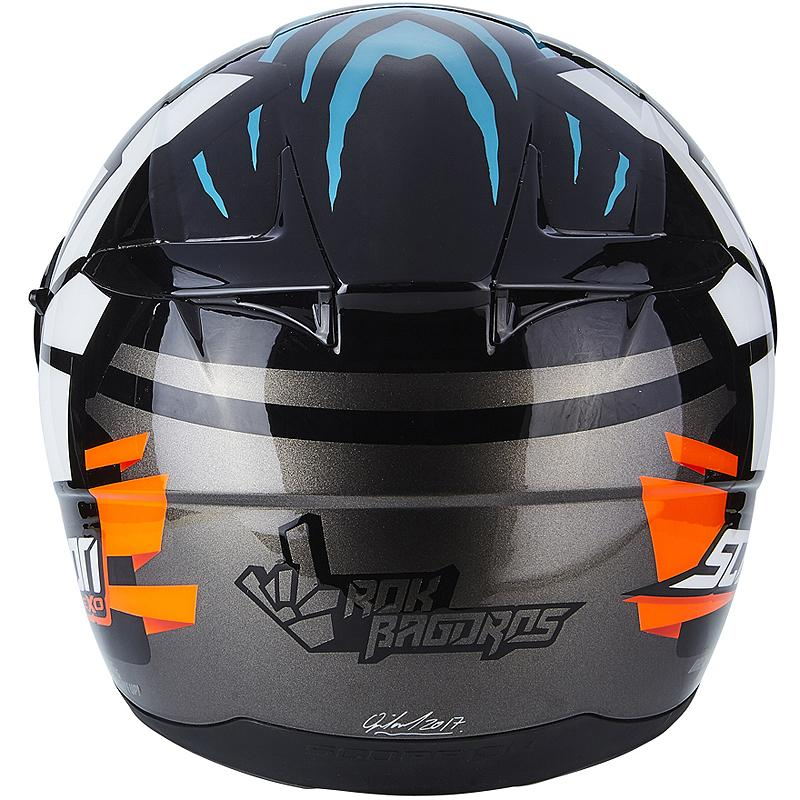 SCORPION-casque-exo-490-rok-bagoros-image-5477139