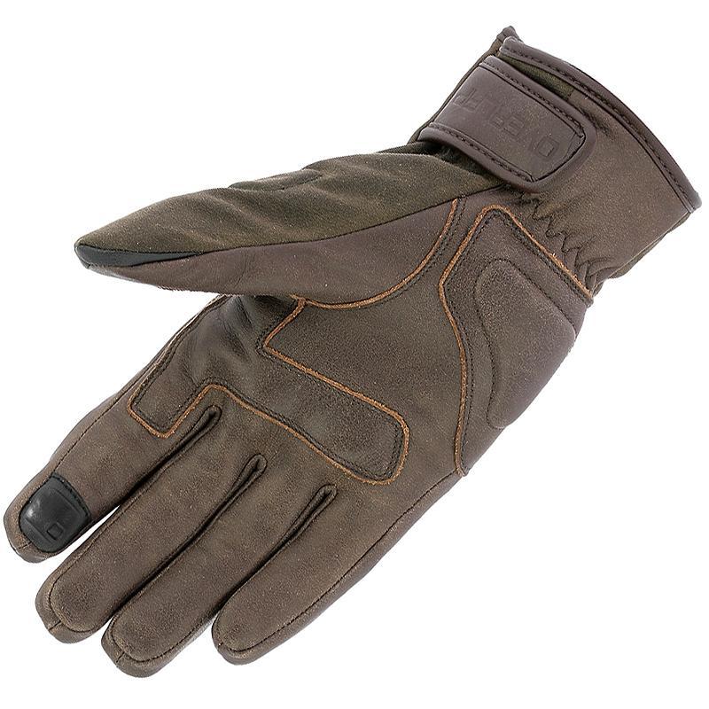 OVERLAP-gants-iron-image-6278314