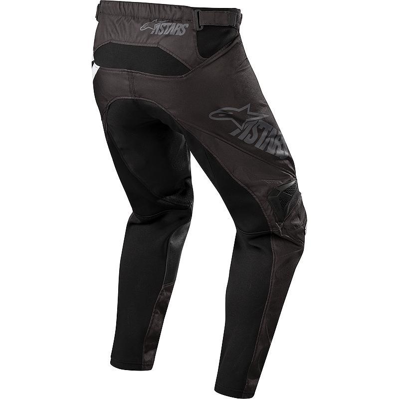 ALPINESTARS-pantalon-cross-racer-graphite-image-5633410