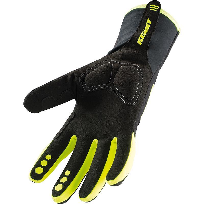KENNY-gants-cross-wind-pro-image-5633694