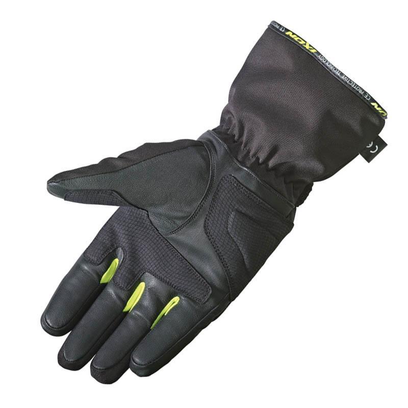 IXON-gants-pro-arrow-image-5477200