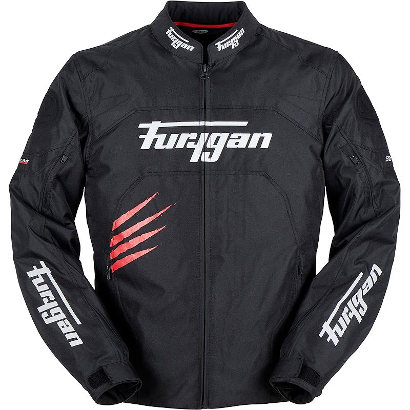 FURYGAN-blouson-rock-image-6277552